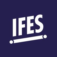 IFES E-Learning