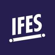 IFES E-Learning